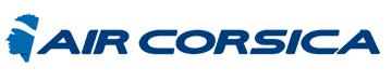 Air Corsica