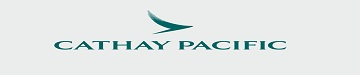 Cathay Pacific increase flights from Manchester