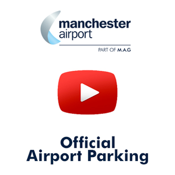 Information Video: Manchester Airport Long Stay Car Parking