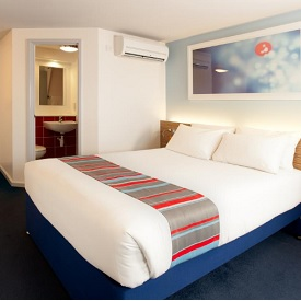 Travelodge 1