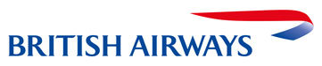 British Airways Flying with Confidence