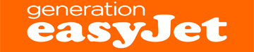 easyjet summer 2015 new routes