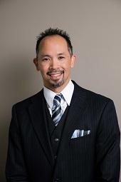 Michael Gaviola