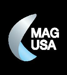 MAG USA Logo