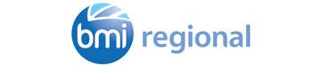 bmi regional logo