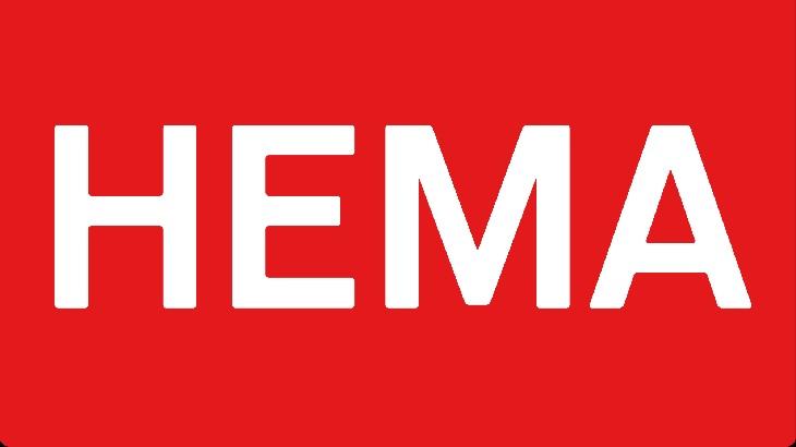 HEMA secondary image (1)
