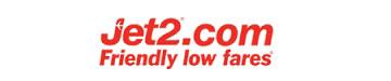 Jet2.com logo