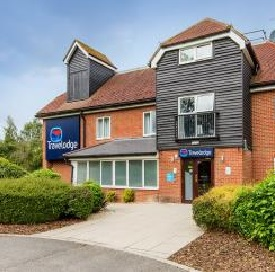 Travelodge 3