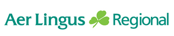 Aer Lingus New Routes