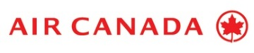 Air Canada Rouge Special Assistance