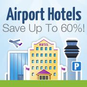 amona hotel booking