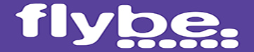 Special Assistance Flybe