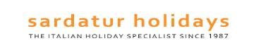 Sardatur Holidays logo