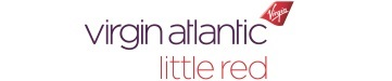 Virgin Atlantic Little Red - Domestic flights to London Heathrow