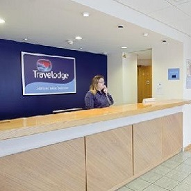 Travelodge Image 4