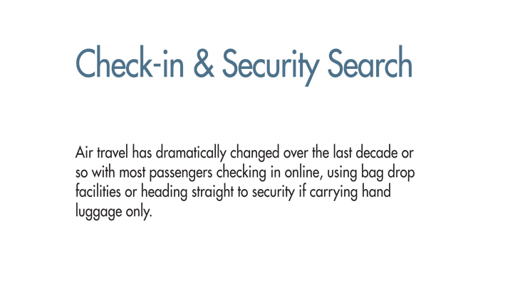 Security Search