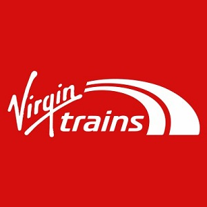 Book your journey with Virgin