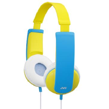 Tinyphones HA-KD5-P-E Headphones