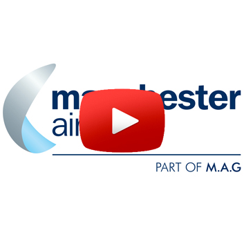 East Midlands Airport Redevelopment Video