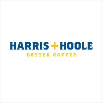Harris & Hoole