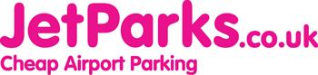 JetParks Logo