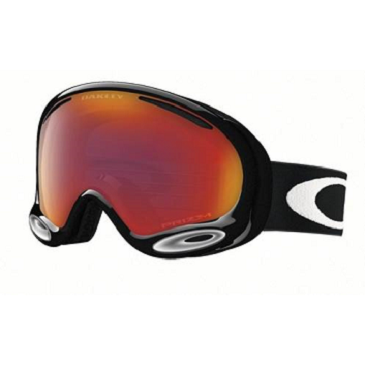 Oaklet Ski Goggles