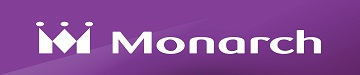 Monarch flights and holidays to Dubrovnik