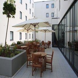 Premier Inn Image 5