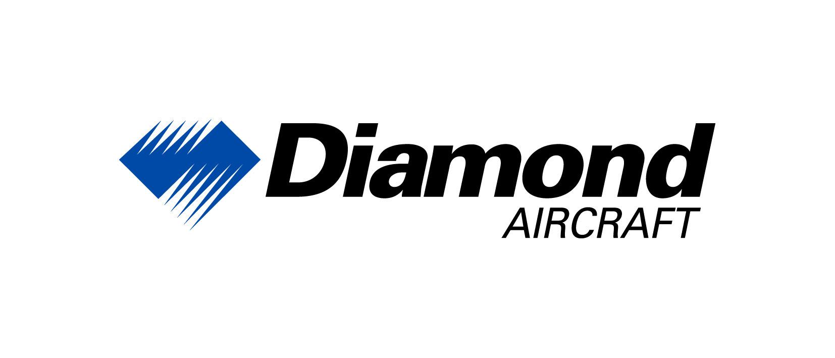 Diamond Air