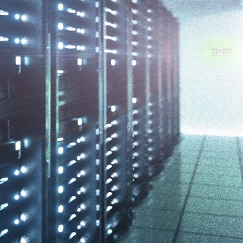 IT installation