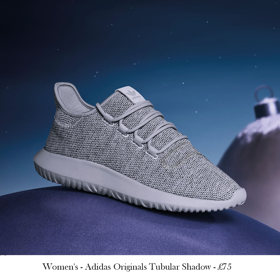 Women S Adidas Originals Tubular Shadow 75