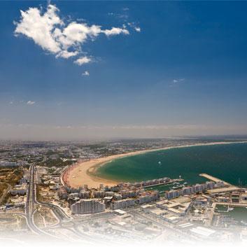 Agadir Image