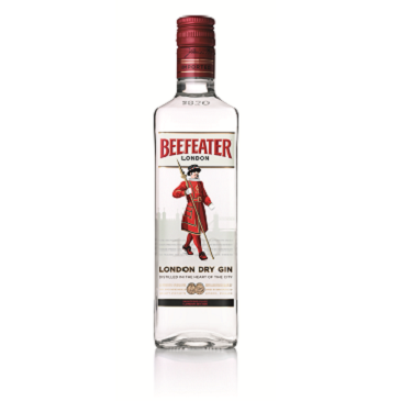 Beafeater Gin