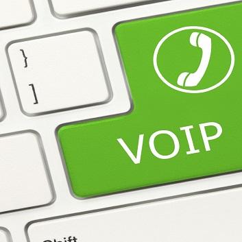 Voice Calling Protocol