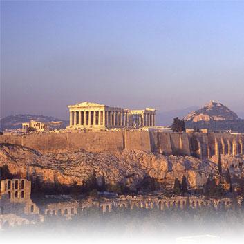 Athens Image