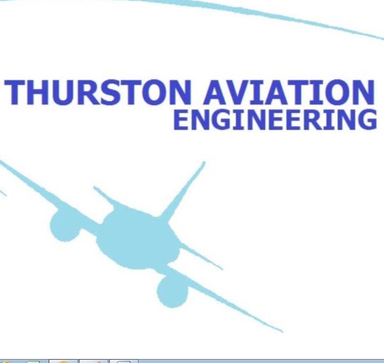 Thurston Aviation