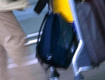 Porter Services Image