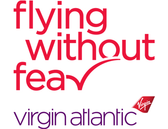 Fear of flying courses