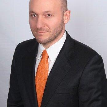 Anthony Tangorra