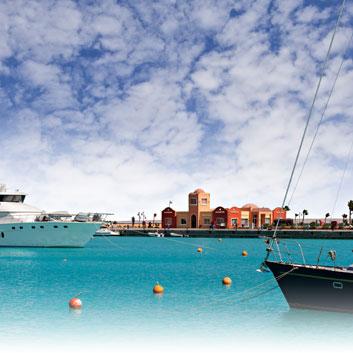 Hurghada Image