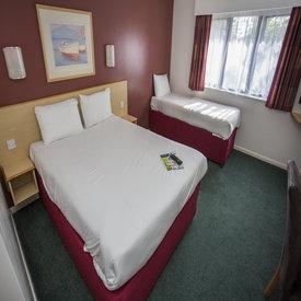 Days Inn Image 4