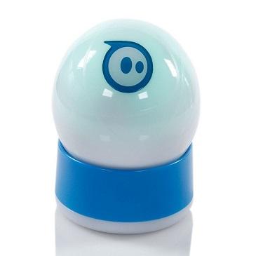 ORBOTIX Sphero 2.0