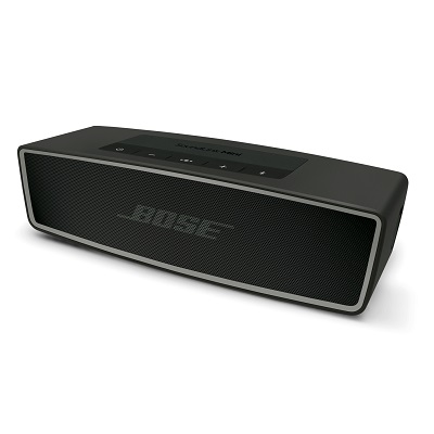 Bose SoundLink Speakers