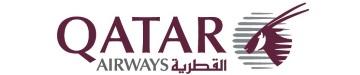 Special Assistance Qatar Airways