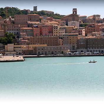 Ancona Image