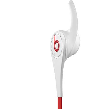 Tour v2 in ear headphones