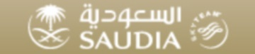 Special Assistance Saudi Airlines