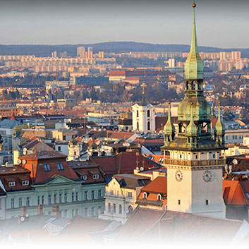 Brno Image