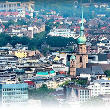 Dortmund Image