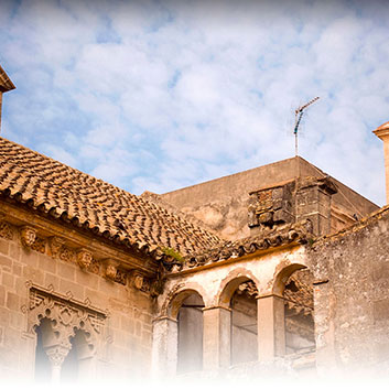 Jerez Image